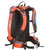 The North Face Patrol 24 ABS Oriole Orange (VC0)